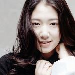 Аватар Южнокорейская актриса, певица и модель Пак Шин Хе / Park Shin Hye