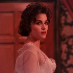 Аватар Одри Хорн / Audrey Horne. Сериал Твин Пикс / Twin Peaks